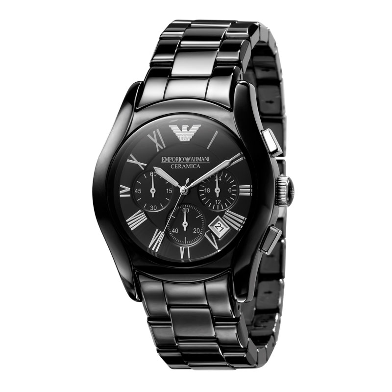 Armani Watch AR1400