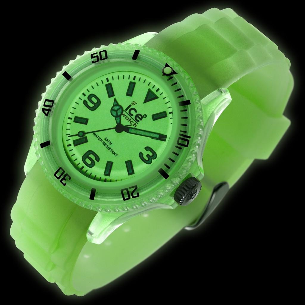 Часы ice watch в алматы