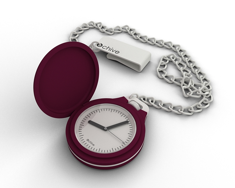Pocket Watches at Tic Watches From Oclock Watches
