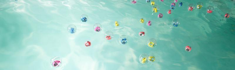Waterproof Designer Watches