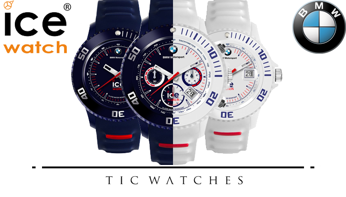 ice watch bmw tic watches tic watches. Black Bedroom Furniture Sets. Home Design Ideas