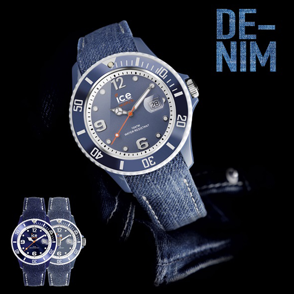 Denim Leather Watch Online Shopping - dhgate.com