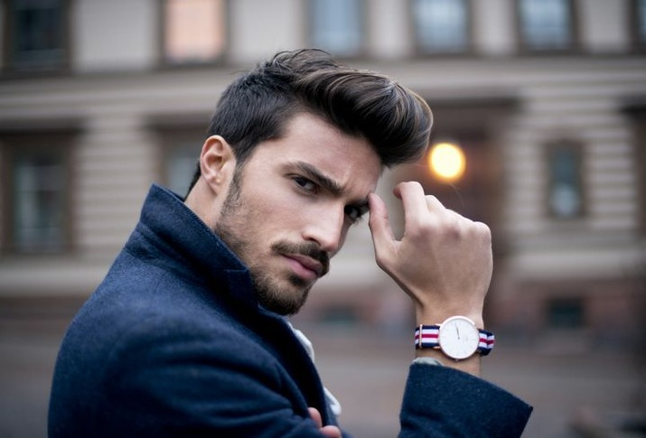 tic watches daniel wellington watches mariano di vaio mariano di vaio daniel wellington canterbury watch uk