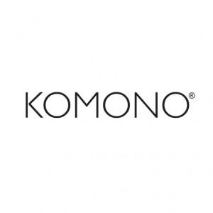 komono_logo-2-8e29c