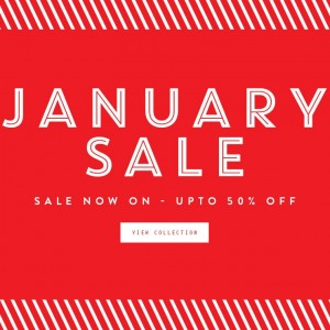 Janaury Sales Blog Image