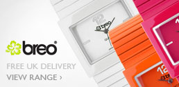 Breo Watches