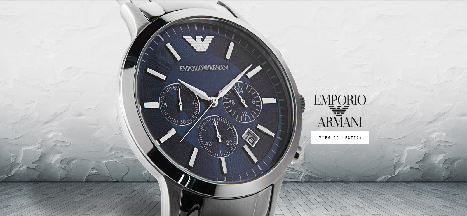 Buy Discount Watches Online Watch Buy Online