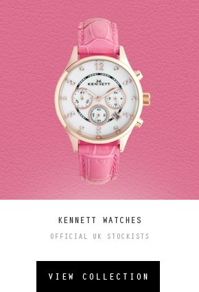 Kennett Watches