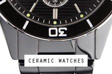 Ceramic Watches