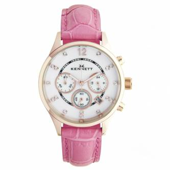 Win any ladies designer watch, in time for Mothers Day!