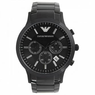 Win an Armani Watch AR2453 – RRP £399
