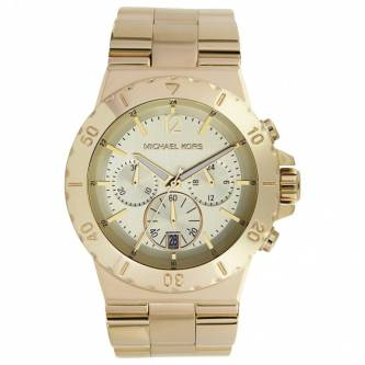 Win a Michael Kors Watch MK5313 worth RRP £250