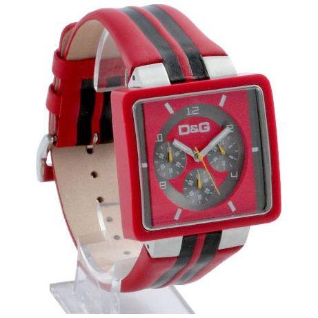 брат только купить часы ice watch в алматы наносить