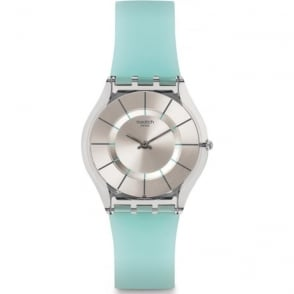 Swatch SFK397 Skin Summer Breeze Watch