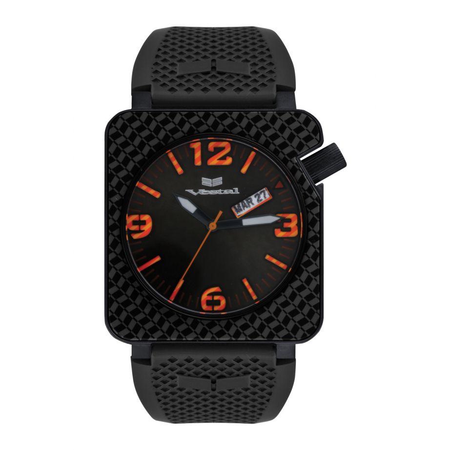 buy Vestal watches