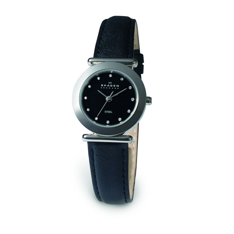 rating of prices for watches buy womens watches