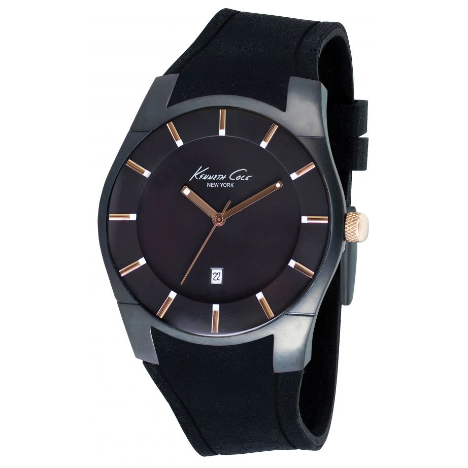 Watches В» Men's Watches В» Kenneth Cole Watches В» Kenneth Cole