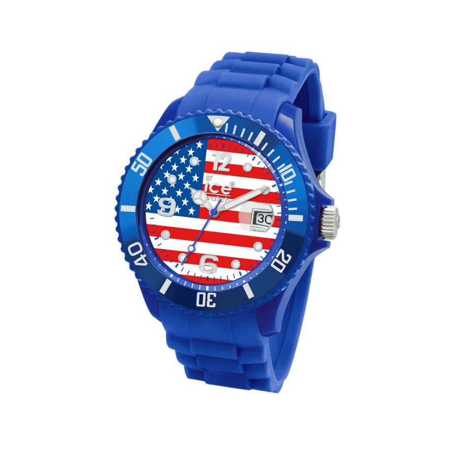 Buy Watches Usa