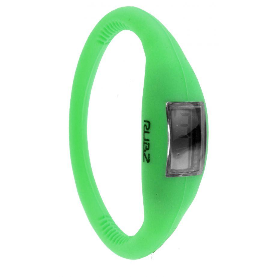 rubz rubber digital watches pack b buy rubz rubber
