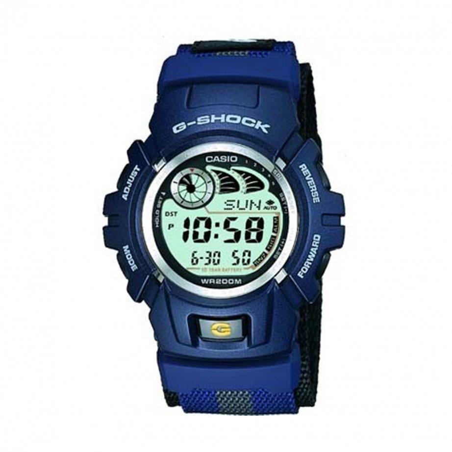 blue g shock mens buy blue g shock mens