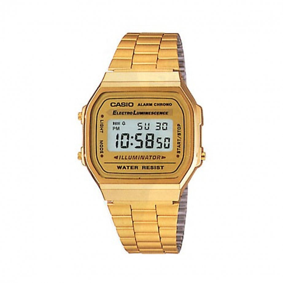 Best watches: Buy Online Casio watches in Springfield
