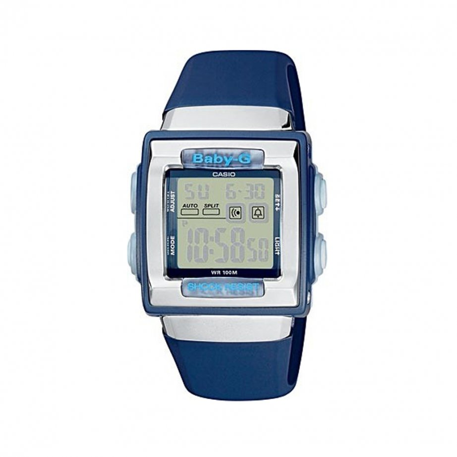 Casio Baby-G For Boys