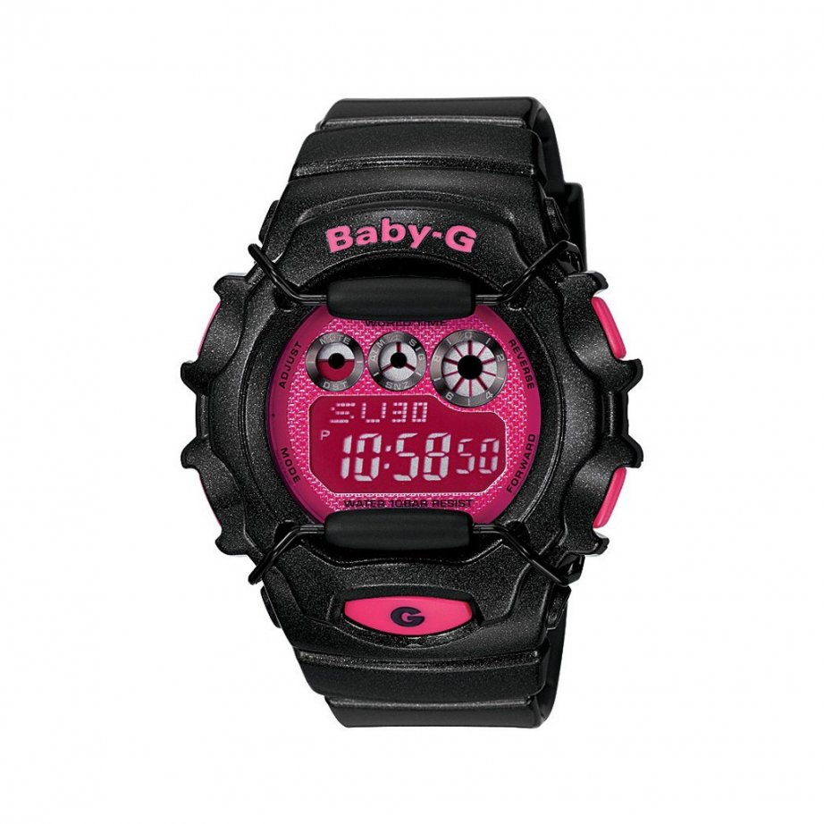 http://www.ticwatches.co.uk/images/products/zoom/1290164604-81357100.jpg