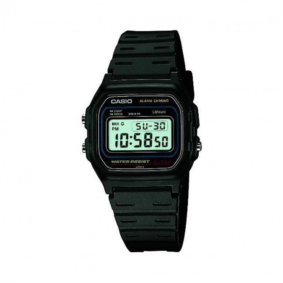 CASSIO Digital Watches