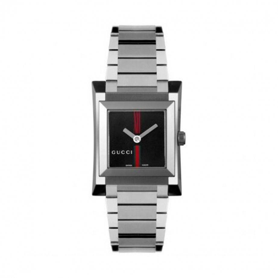 buy gucci  watch