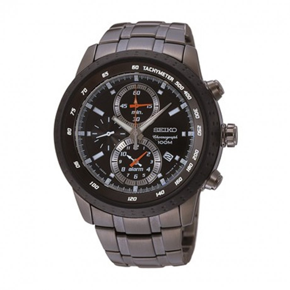 Best-Buy-Mens-Watches_154