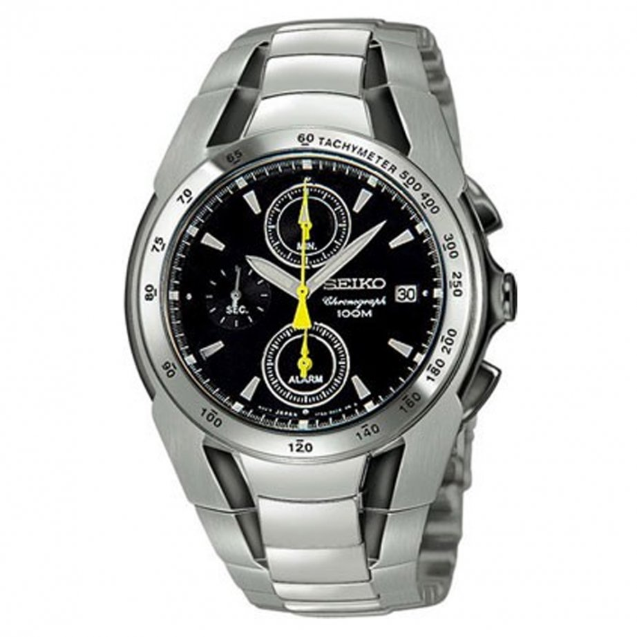 rating of prices for watches mens watches brands in ontario