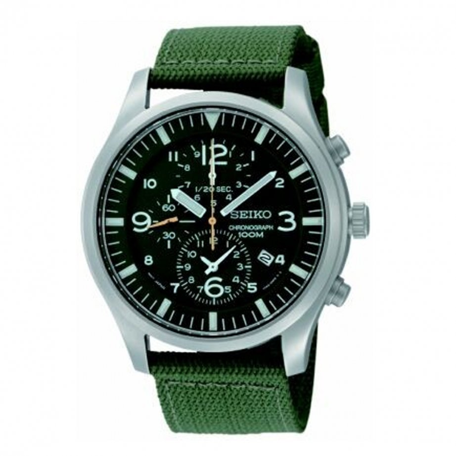 MENS FASHION WATCHES BUY