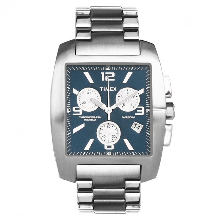 popular watches brands for men