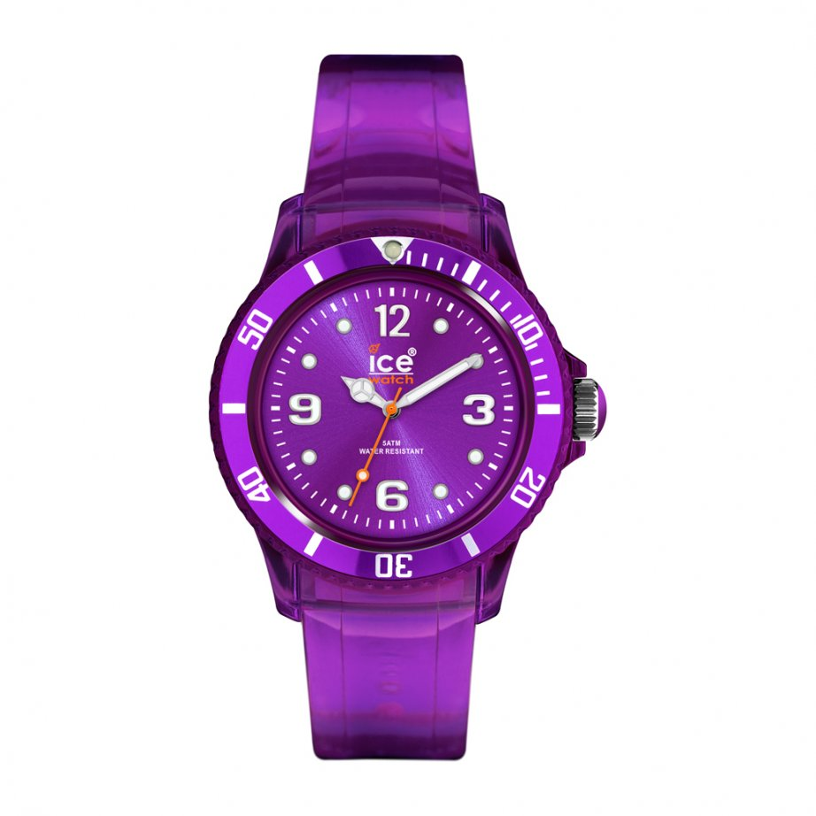 Ice watches buy Online