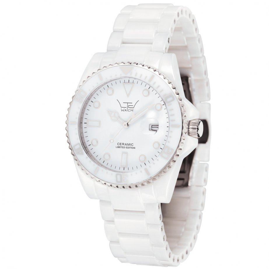 ltd 020613 white ceramic ltd buy white ltd