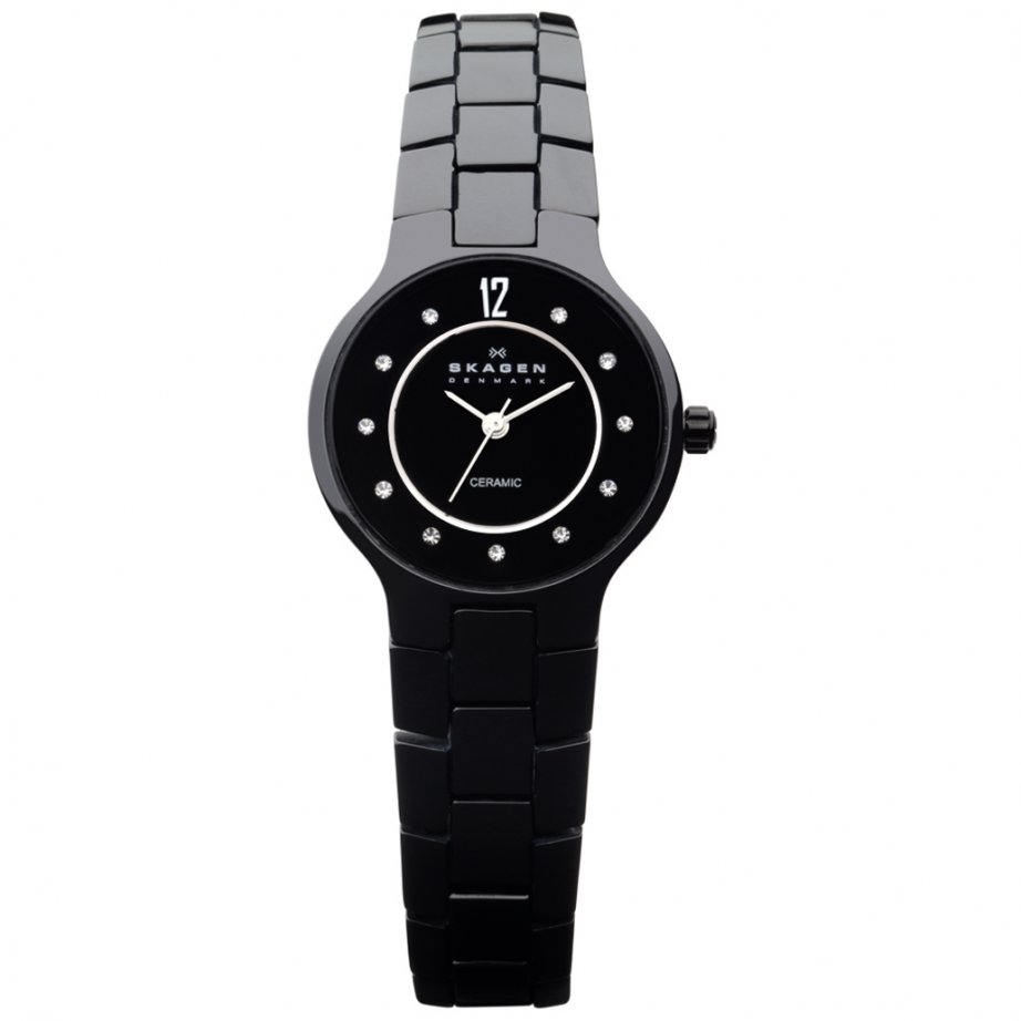 Skagen Watch for Ladies