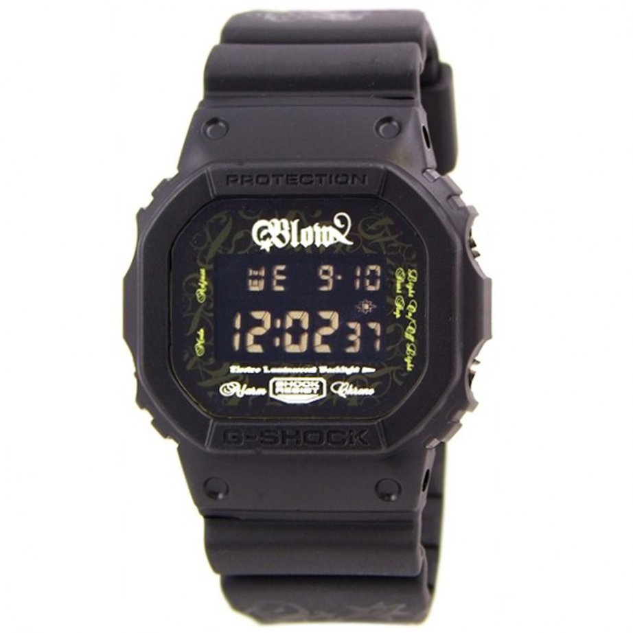 Buy Cheap G Shock Watches