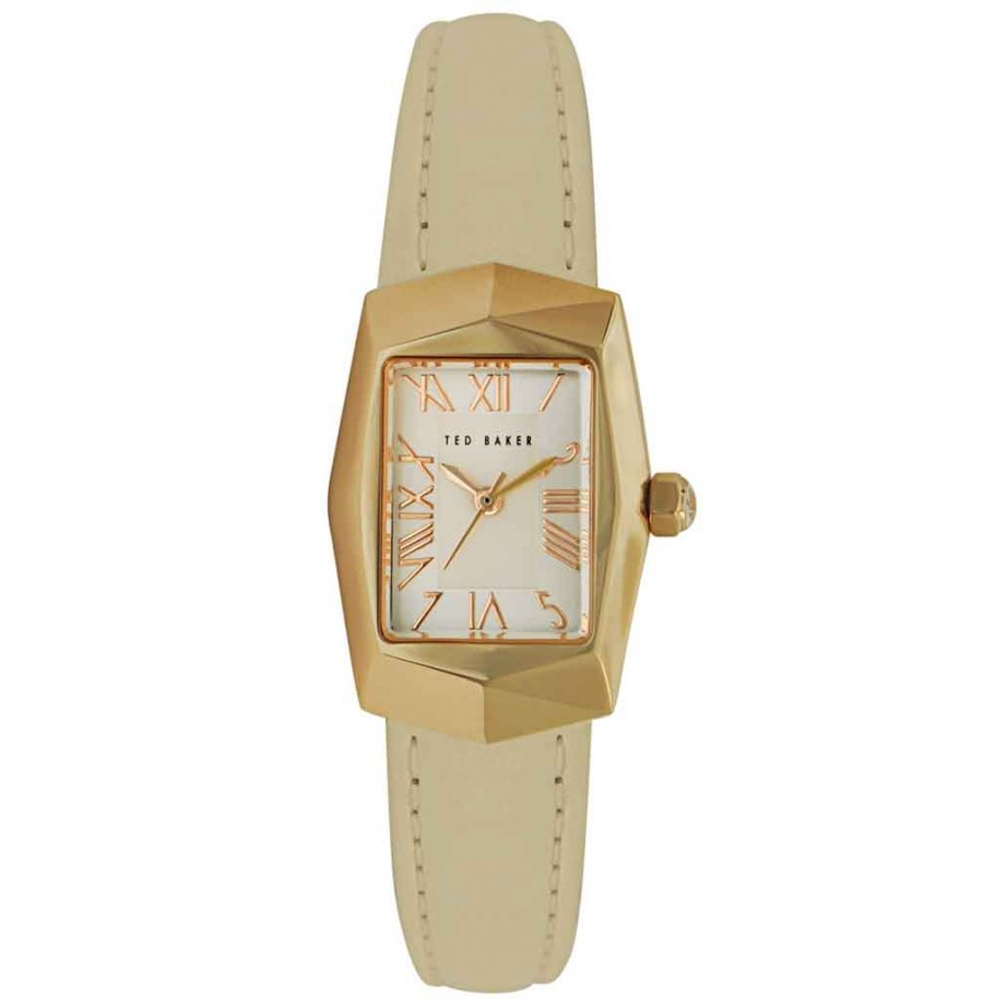 ted baker leather te2082 shop ted baker