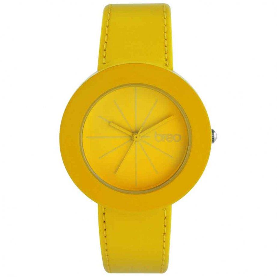 BREO SKIN WATCH : SKIN WATCH | Breo Skin Watch : Watch Top ...