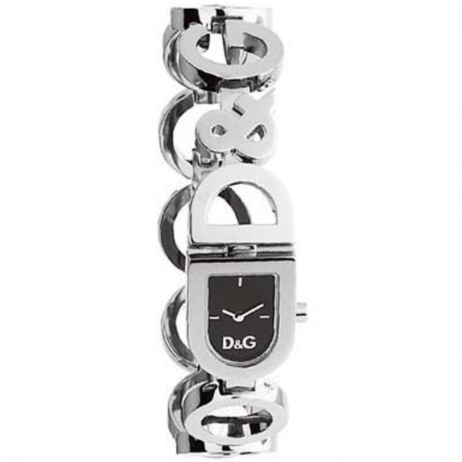 Ladies Watch Design
