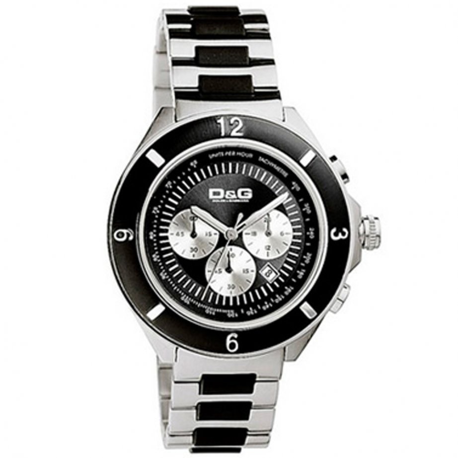 Discount Designer Watches