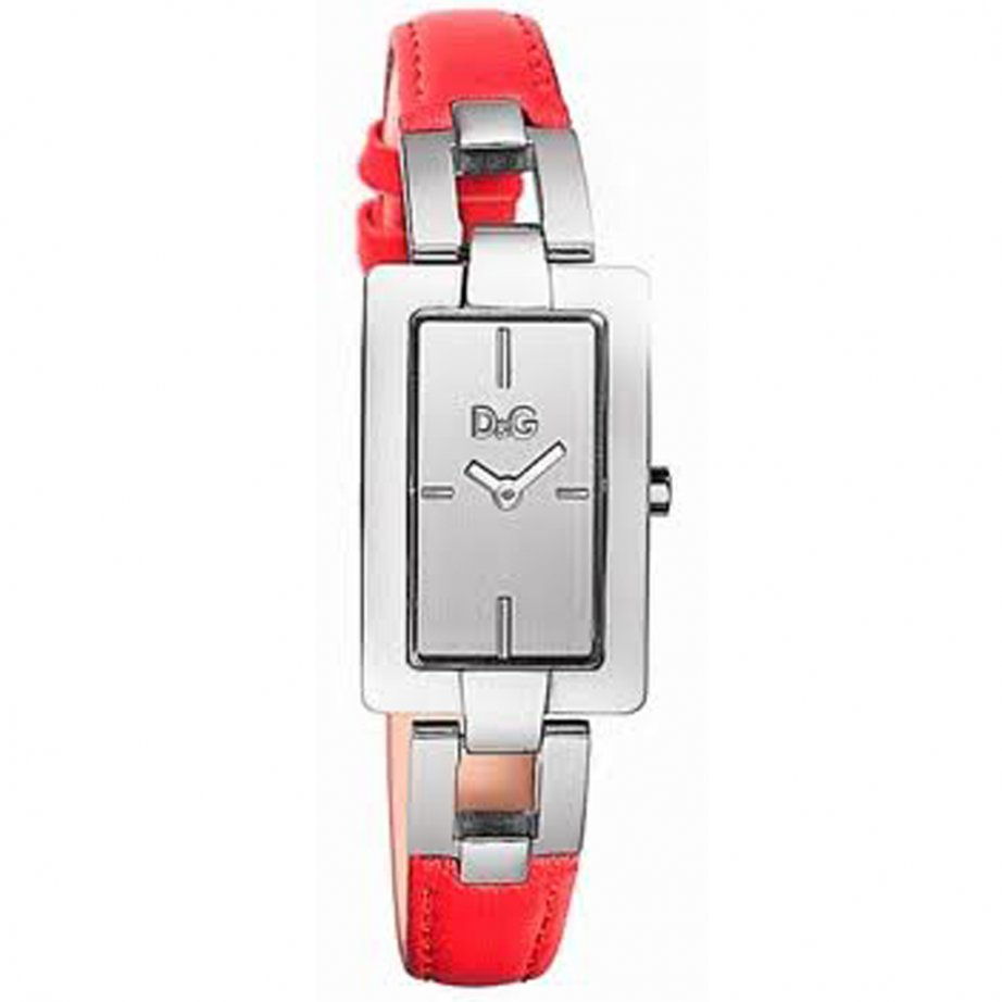 designer watches red led digital watches colorfl jelly quality watch