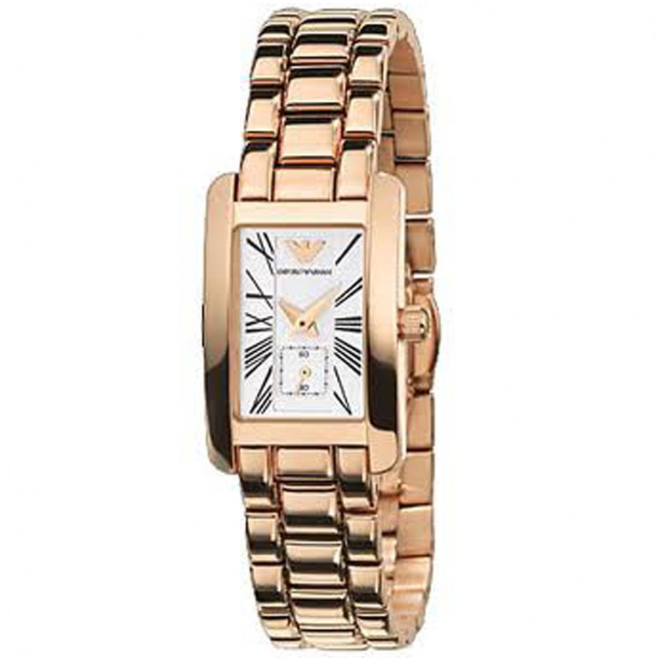 Gift ideas Cheap Valentine Gifts  Valentine Designer Watches