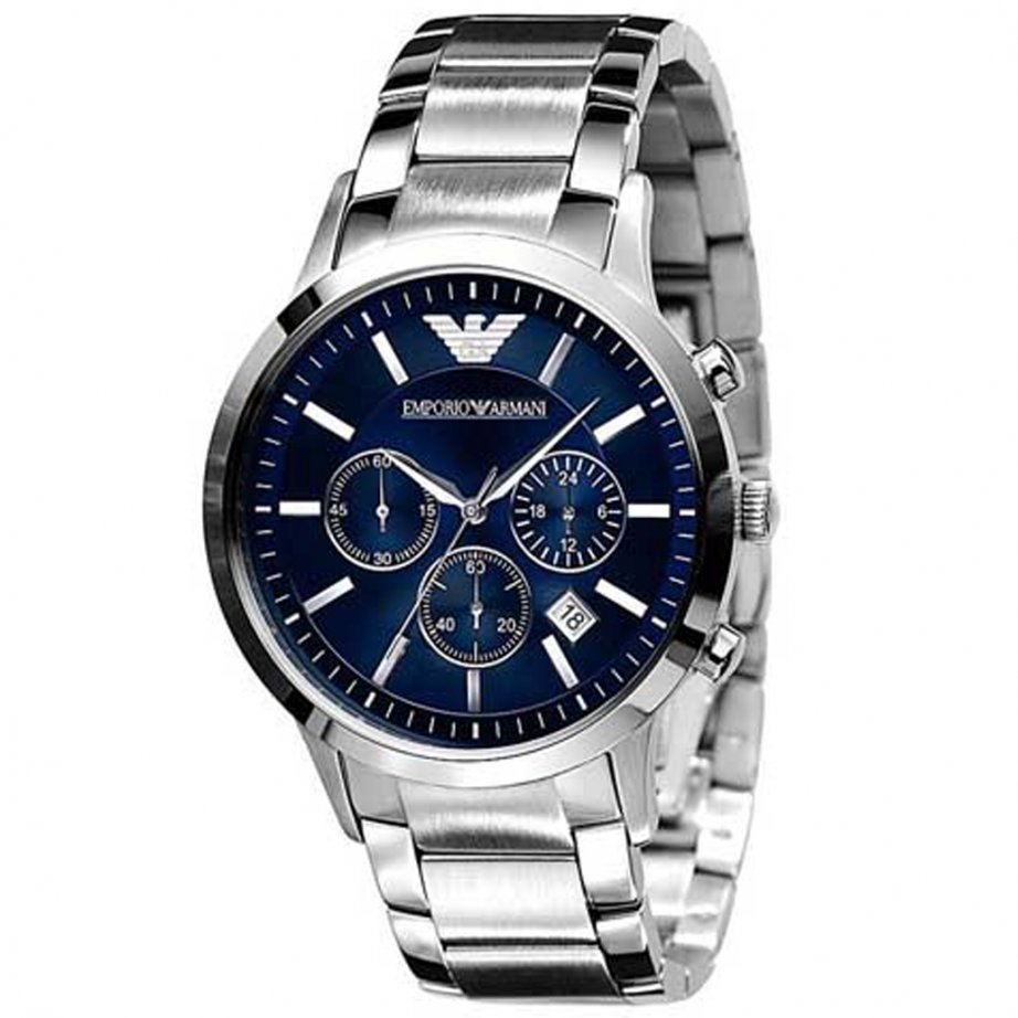 Titan Brand Watches Collection