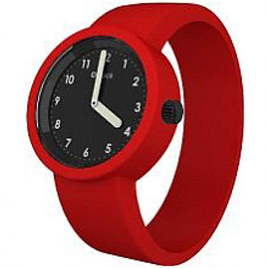 Red Dial Mens Watch Images Watches For Men
