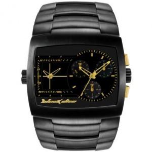 Black Dice Watches