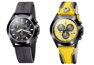 Camel Active watches