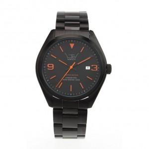 LTD Watch