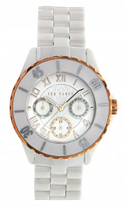 Ted Baker Watch TE4058
