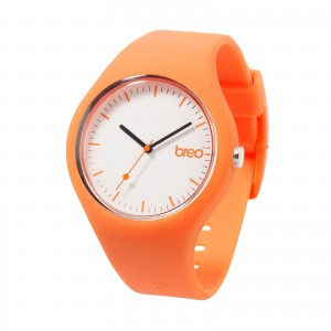 Breo Watches Classic Collection B-TI-CLC1